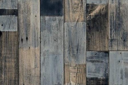 Plank 150 Cm.Brera 575 Surfaces