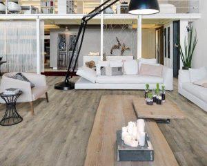 Nordica Helms Deep Roomshot